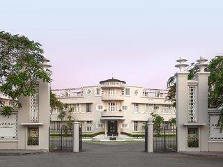 La Residence Hotel & Spa - Vietnam - Vietnam