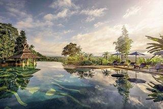 Hotel Anantara Golden Triangle - Thailand - Thailand: Norden (Chiang Mai, Chiang Rai, Sukhothai)