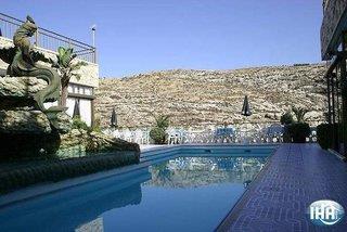 Hotel Euroclub - Malta - Malta
