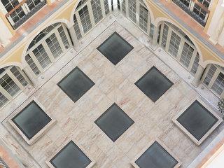 Hotel Petit Palace Plaza - Spanien - Costa del Sol & Costa Tropical