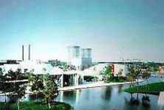 Hotel Holiday Inn Wolfsburg City Centre - Deutschland - Niedersachsen