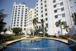 Hotel Suncoast & Towers