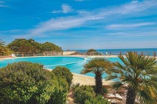 Hotel Belver Porto Dona Maria Resort & Golf - Praia Da Luz - Portugal