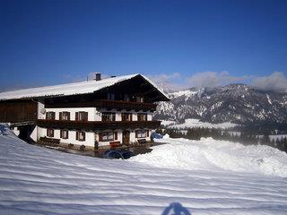 Hotel Zasserl - Österreich - Tirol - Innsbruck, Mittel- und Nordtirol
