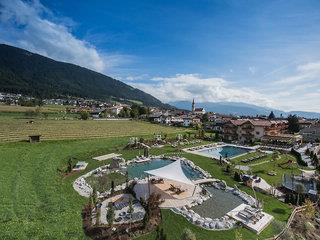 Hotel Sonnenhof Pfalzen - Italien - Trentino & Südtirol