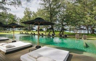 Hotel Sala Phuket Resort & Spa - Mai Khao Beach - Thailand