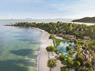 Hotel The Naka Island, A Luxury Collection Resort