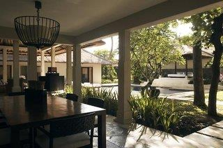 Hotel The Gangsa - Indonesien - Indonesien: Bali