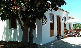 Hotel Casa Pedro - Spanien - Teneriffa