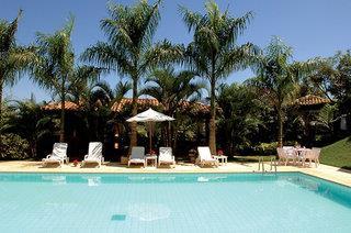 Hotel Porto Bay Glenzhaus Lodge
