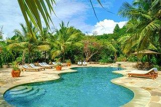 Hotel The Sands at Chale Island - Kenia - Kenia - Südküste