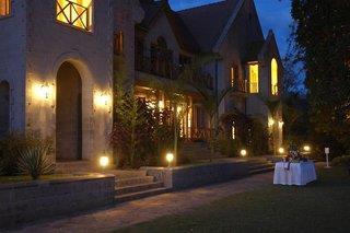 Hotel Serena Mountain Village - Tansania - Tansania - Sansibar