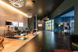 Hotel City Oberland Swiss Quality Interlaken - Interlaken - Schweiz