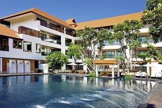 Hotel Ratilanna Riverside - Thailand - Thailand: Norden (Chiang Mai, Chiang Rai, Sukhothai)