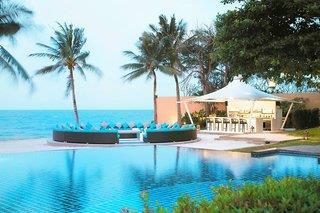 Hotel Asara Villa & Suite - Thailand - Thailand: Westen (Hua Hin, Cha Am, River Kwai)