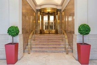 Hotel NH City & Towers - Argentinien - Argentinien