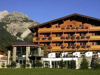 Hotel Der Almhof - Österreich - Salzburg - Salzburger Land