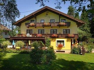Hotel Pension Fischinger - Österreich - Kärnten