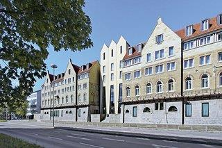 Hotel Arcotel Camino - Deutschland - Baden-Württemberg
