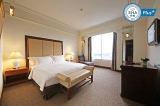 Hotel Dusit Princess Korat