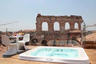Hotel Milano - Italien - Venetien