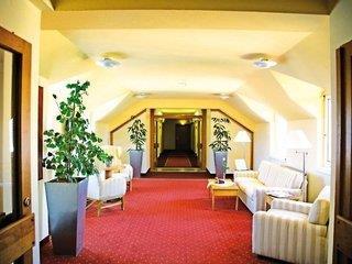 Hotel Grand Media Congress - Österreich - Kärnten