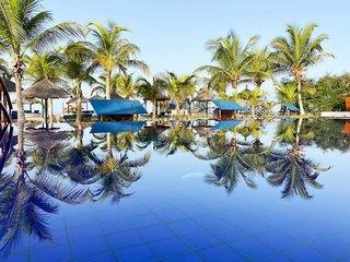 Hotel Le Lamantin Beach - Senegal - Senegal