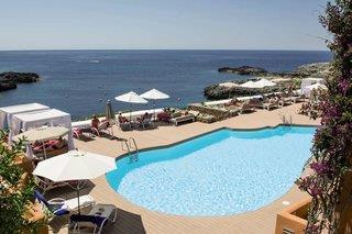Hotel Viva Eden Binibeca Club demnächst Vanity Binibeca