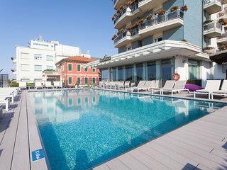 Hotel Adlon - Italien - Venetien