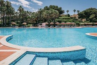 Hotel Brucoli Village - Brucoli - Italien