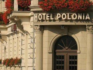 Hotel Polonia - Polen - Polen