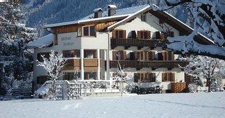 Hotel Gästehaus Brindlinger - Österreich - Tirol - Zillertal
