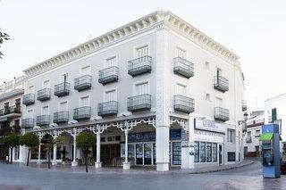 Hotel Plaza Cavana - Spanien - Costa del Sol & Costa Tropical
