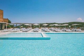 Hotel Marmorata Village - Italien - Sardinien
