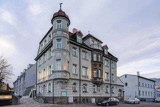 Noris Hotel - Deutschland - Franken