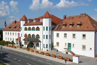 Hotel Am Greiner - Österreich - Burgenland
