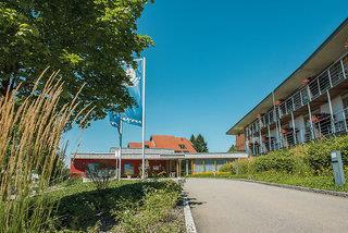 Hotel Allgäuer Hof