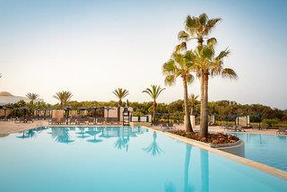 Hotel ROBINSON Club Agadir - Marokko - Marokko - Atlantikküste: Agadir / Safi / Tiznit
