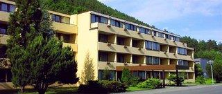 Hotel Landhotel Wasgau
