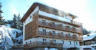 Hotel Chalet Caminetto Monte Bondome - Italien - Trentino & Südtirol