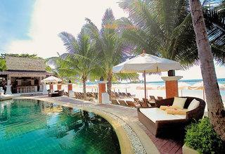 Hotel Dara Samui Beach Resort & Spa - Thailand - Thailand: Insel Koh Samui