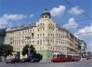 Hotel Mozart - Wien - Österreich