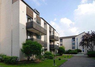 Acora Hotel und Wohnen Bonn - Deutschland - Nordrhein-Westfalen