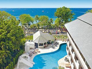 Hotel Pattaya Discovery Beach - Thailand - Thailand: Südosten (Pattaya, Jomtien)