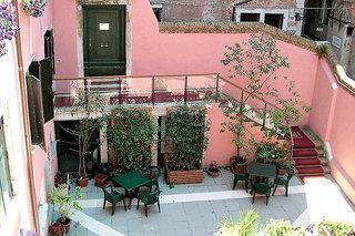Hotel Ca'Bauta - Italien - Venetien