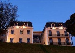 Hotel Bessa - Portugal - Porto