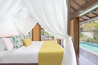 Hotel Bali Pavilions Villen - Indonesien - Indonesien: Bali