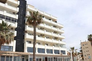 Hotel Elimar - Spanien - Costa del Sol & Costa Tropical