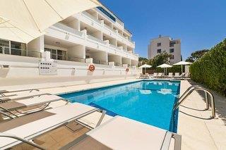 Hotel Pollensa Mar - Spanien - Mallorca