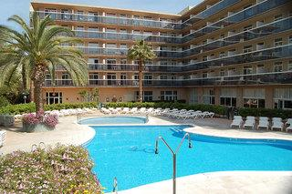 Hotel CYE Holiday Centre - Spanien - Costa Dorada